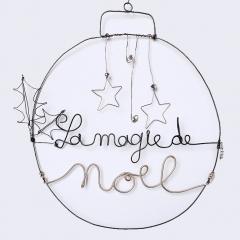 Cerchio Magie de Noel